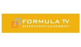 ТОВ «Формула ТВ»