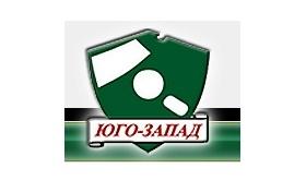 ТОВ Агентство інформаційної безпеки «Юго-Запад»